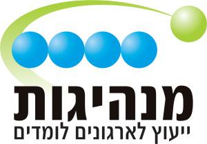 Logo_ins-300x208