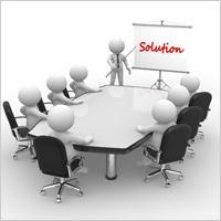 ייעוץ ופיתוח ארגוני