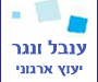 rtf7033384025_471126048