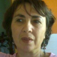 נורית רוזוליו
