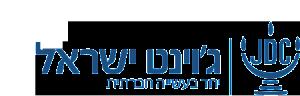 הג'וינט ישראל